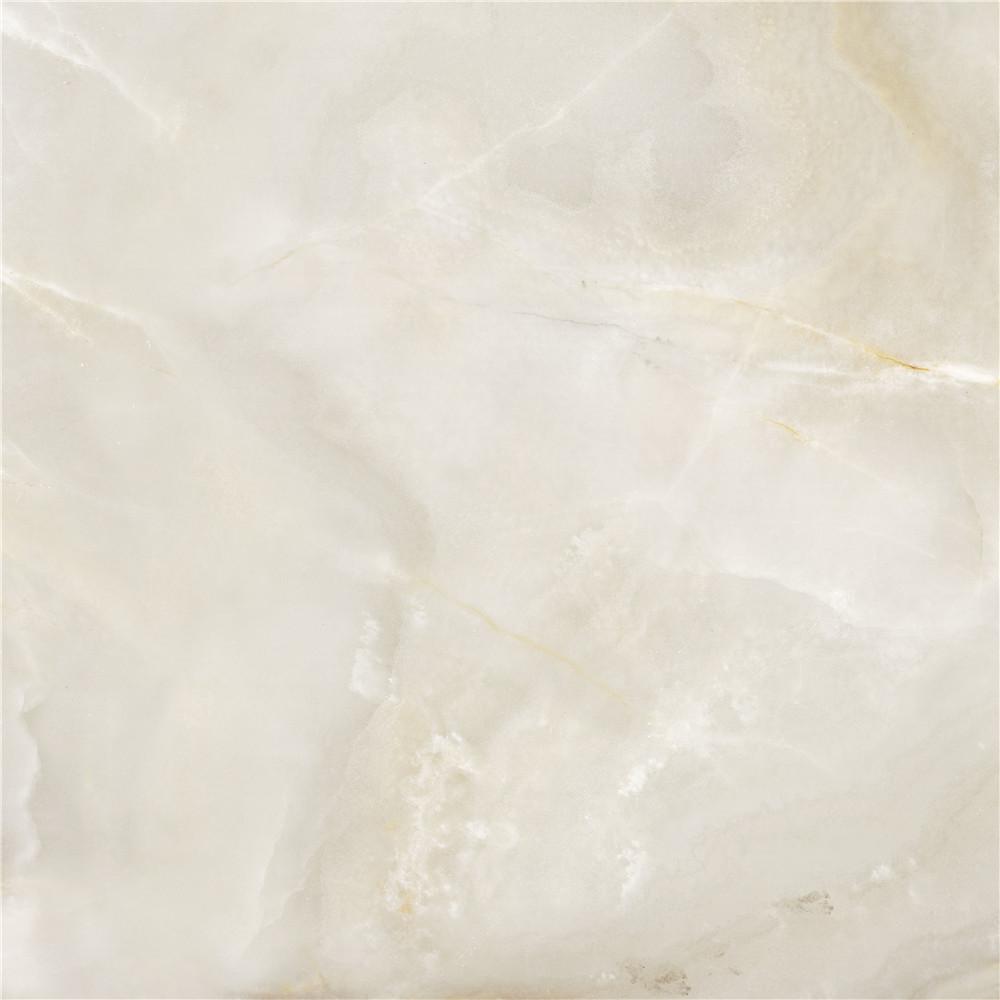 兴辉瓷砖·现代轻奢生活:魔力无限,金刚釉·魔石再添新成员,玛瑙玉