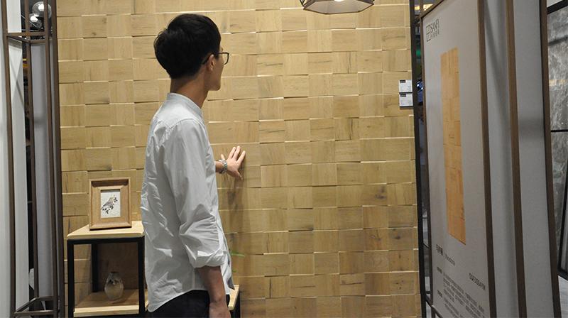 兴辉瓷砖·现代轻奢生活·珠海室内设计师峰会暨兴辉瓷砖珠海轻奢馆开业庆典隆重举行